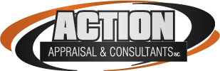 Action Appraisal and Consultants